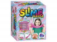 Набір для творчості Ranok Creative Чудик Slime-манія Дівчатка 399386