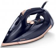 Праска Philips GC4909/60