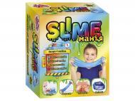 Набір для творчості Ranok Creative Чудик Slime-манія Хлопчики 399401