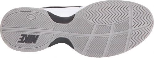 Кроссовки Nike Court Lite 845021-100 р. 10 белый - фото 6