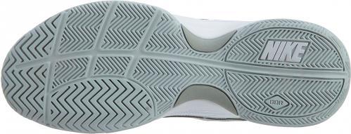Кроссовки Nike Court Lite 845048-100 р.9.5 белый - фото 7
