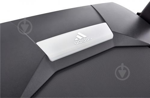 Беговая дорожка Adidas T-16 (AVEN-10421BK) - фото 8