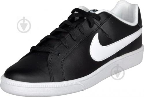 promo code d0e0f 39eca Look Out For Кеди Nike Court Royale 749747-010 р.