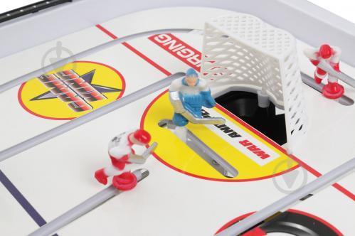 Игровой набор Sweet Baby Toys Хоккей JDY1605012721 - фото 6
