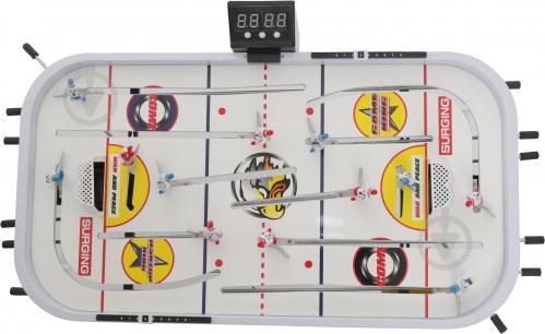 Игровой набор Sweet Baby Toys Хоккей JDY1605012721 - фото 2