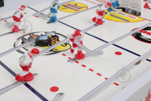 Игровой набор Sweet Baby Toys Хоккей JDY1605012721 - фото 5
