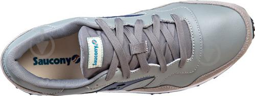 Кроссовки Saucony DXN TRAINER CL 70358-5s 9,5 р. - фото 4