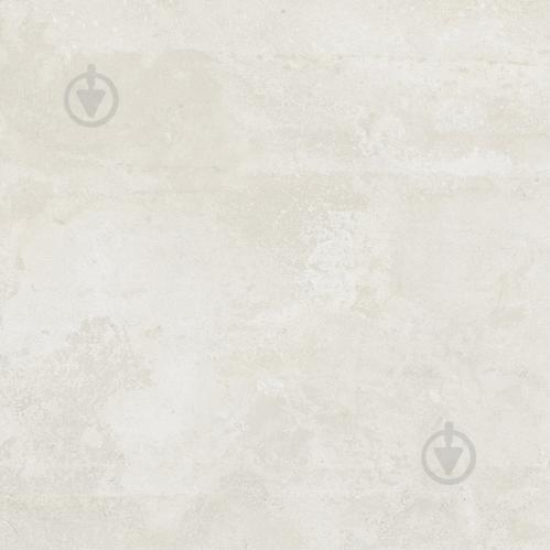 Плитка Golden Tile ALBA бежевый 60х60 см 7L1520 - фото 1