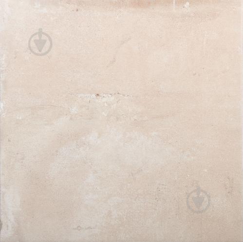 Клінкерна плитка Alivio sand 30x30 Cerrad - фото 1