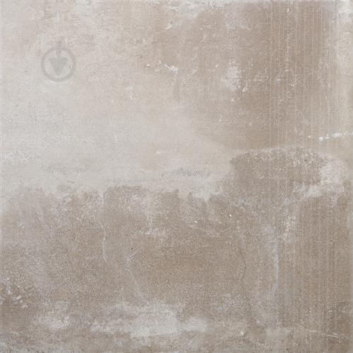 Клінкерна плитка Alivio sand stopnica 30x30 Cerrad - фото 1