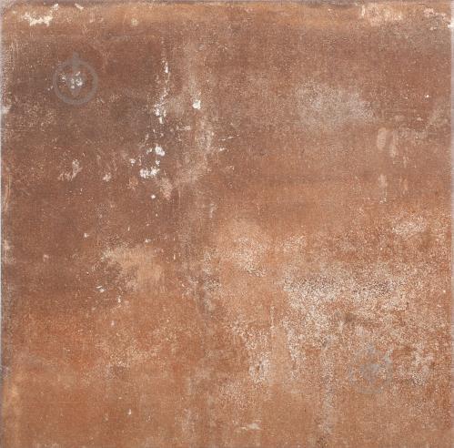 Клинкерная плитка Alivio terra 30x30 Cerrad - фото 1