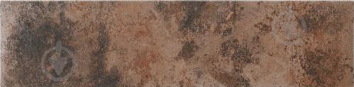 Клінкерна плитка Alivio terra 7,4x30 Cerrad - фото 1