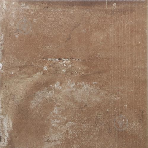 Клінкерна плитка Alivio terra stopnica 30x30 Cerrad - фото 1