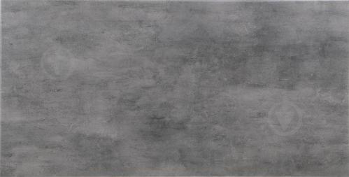 Плитка Golden Tile KENDAL графітовий У1Ф650 30,7x60,7 - фото 1