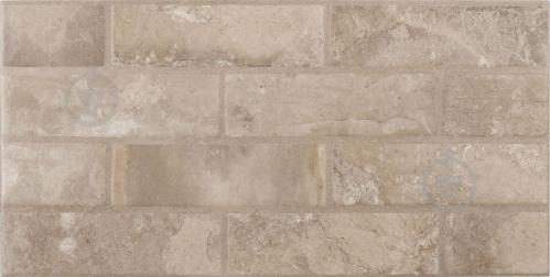 Плитка Zeus Ceramica Brickstone beige ZNXBS3 30x60