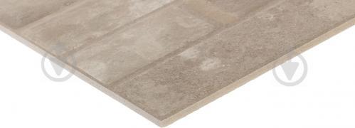 Плитка Zeus Ceramica Brickstone beige ZNXBS3 30x60 - фото 2