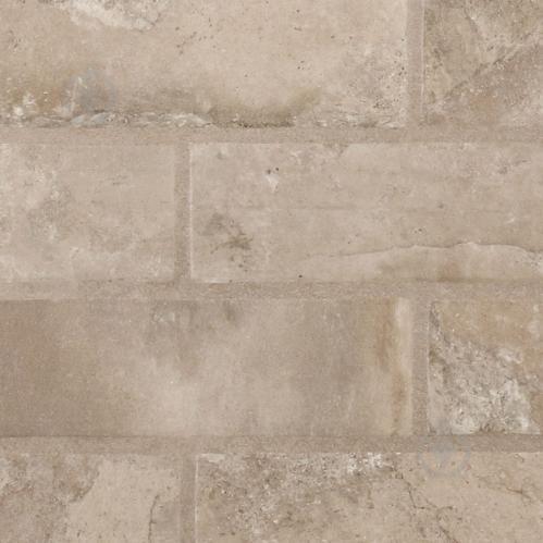 Плитка Zeus Ceramica Brickstone beige ZNXBS3 30x60 - фото 3
