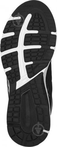 Кроссовки Asics GT-1000 7 GS 1014A005-002 р.4 черный - фото 6