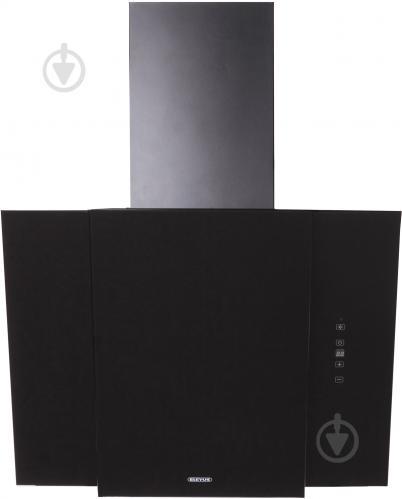 Eleyus Vesta A 1000 60 S BL Одеяло пуховое Air Soft кассетное SoundSleep 100% пух - фото 1