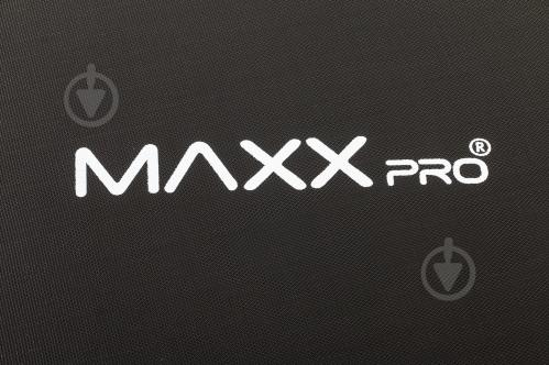 Батут MaxxPro 48 INCH - фото 3