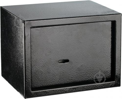 Сейф мебельный Expert БС-17К.9005 - фото 1