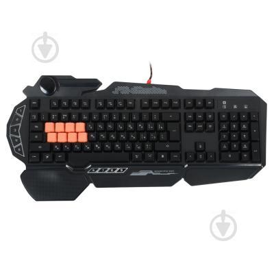 Клавиатура A4tech Bloody B318 (4884643) - фото 1