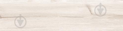 Плитка Allore Group Cedar White F PR NR Mat 15x60 - фото 1