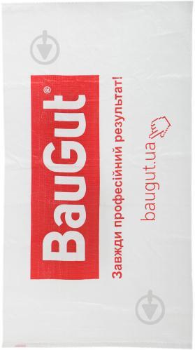 Мешок BauGut 1050x550 мм полипропилен - фото 1