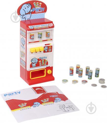 ігрові автомати купити ціна