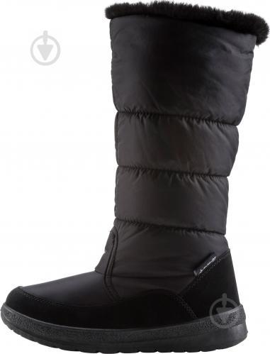 Ботинки McKinley Claire III 282222-0050 р. 37 черный - фото 2