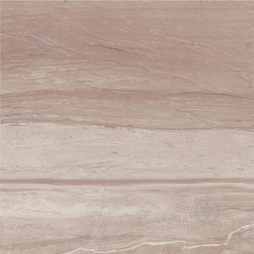 Плитка Cersanit Марбл Рум беж 42x42 - фото 1