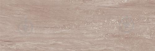 Плитка Cersanit Марбл Рум беж 20x60 - фото 1