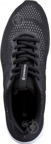 Кросівки Energetics 282231-050 р.40 чорний - фото 3