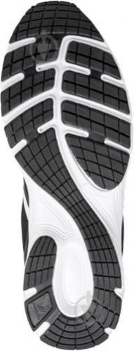 Кроссовки Pro Touch Amsterdam IV M 239584-907050 р.44 черный лайм - фото 2