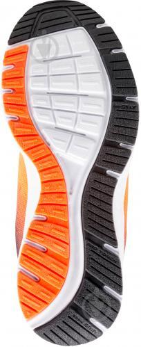 Кросівки Pro Touch OZ 2.0 V/L JR 261672-915050 р. 28 чорно-помаранчевий - фото 4