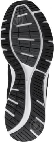 Кросівки Pro Touch 261678-907050 р.42 чорний - фото 2