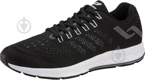 Кросівки Pro Touch 261678-907050 р.42 чорний