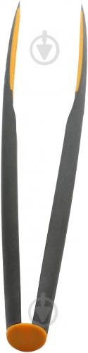 Щипцы кухонные Functional Form 1002986 Fiskars - фото 5