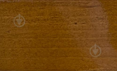 Декоративное и защитное средство для древесины Maxima Ultra ореховое дерево глянец 0,75 л - фото 3