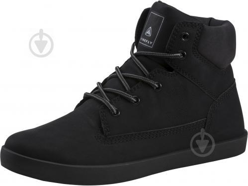 Ботинки Firefly Kate W 252651-90450 р. 40 черный