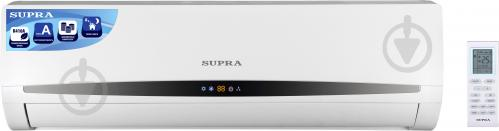 Кондиціонер Supra SA09GBE Essential Рlus