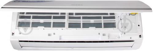 Кондиціонер Supra SA24GBDC Inverter Essential Plus - фото 4