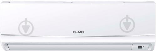 Кондиционер Olmo OSH-09FR7 Oscar