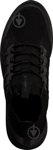Кросівки Firefly 282248-050 р.40 чорний - фото 2