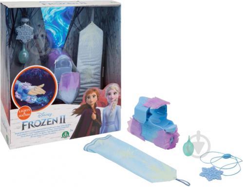 Іграшкове спорядження Frozen 2 Крижане серце FRN67000/UA - фото 1