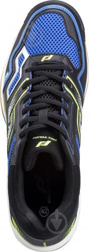 Кросівки Pro Touch 269958-902050 р.40 чорний - фото 2