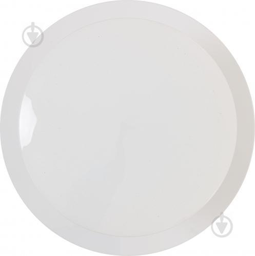 Світильник світлодіодний Светкомплект настінно-стельовий SKY LINE DL-C28TX білий