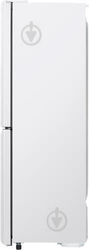 Холодильник LG GA-B389SQQZ - фото 4
