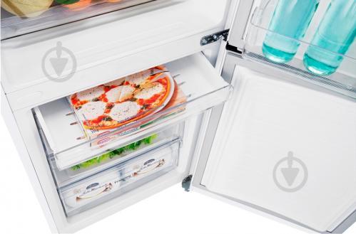 Холодильник LG GA-B389SQQZ - фото 7