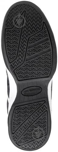Кросівки Pro Touch 282240-90050 р.43 чорний - фото 2
